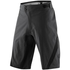 Gonso Ero Shorts Herren black